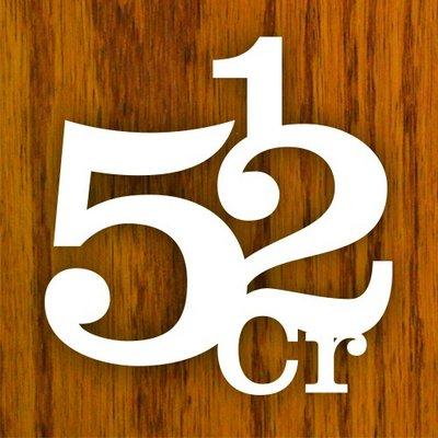 Five Twelve Creative logo