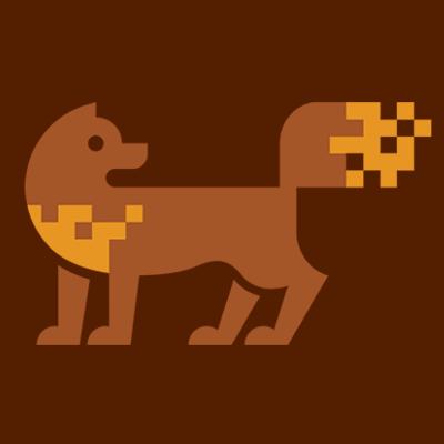 Fivebox Logo