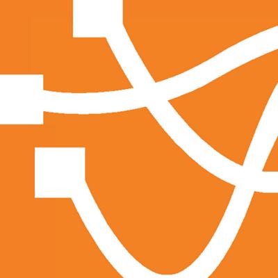 FixedFeeIT Logo