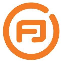 FJ Solutions