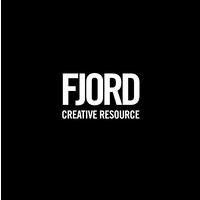 Fjord Creative Logo