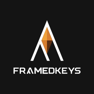 Framedkeys Entertainment