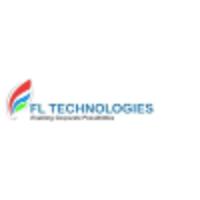 FL Technologies Logo
