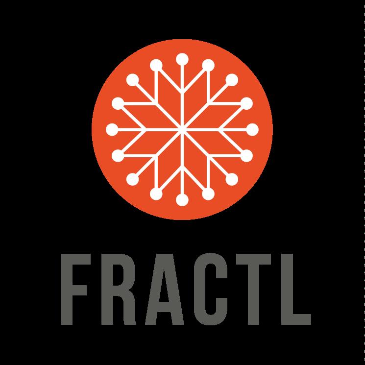 Fractl Logo