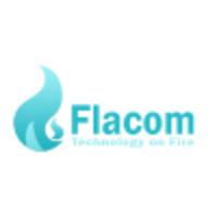 Flacom