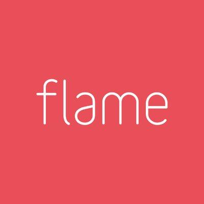 FLAME GmbH