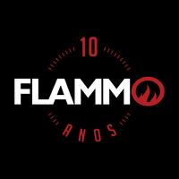 Flammo