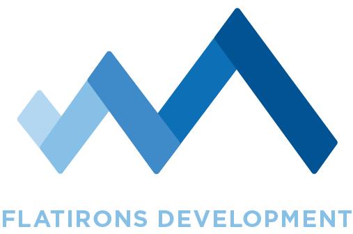 Flatirons Development