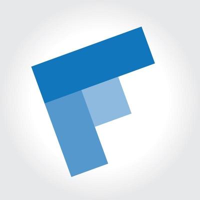 FlexPAC Logo