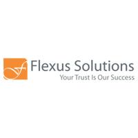 Flexus Solutions LLC