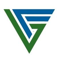 FLG FrontLine Group Logo