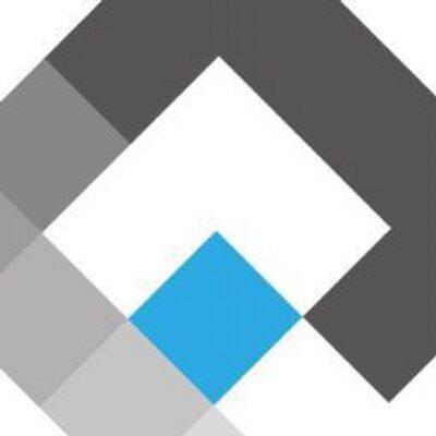 Flo Design Limited