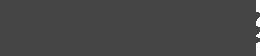 Flow Marketing Group Logo