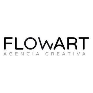 Flowart