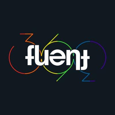 Fluent360