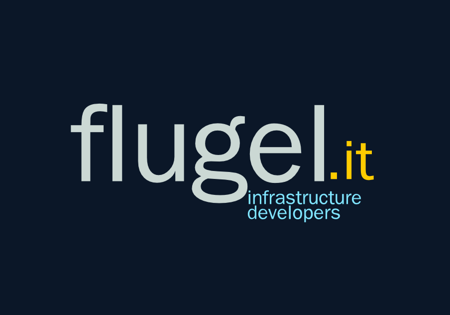 flugel.it