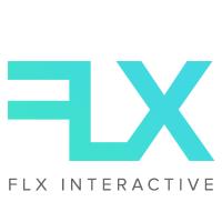 FLX Interactive Logo