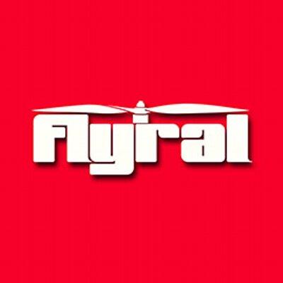 Flyral
