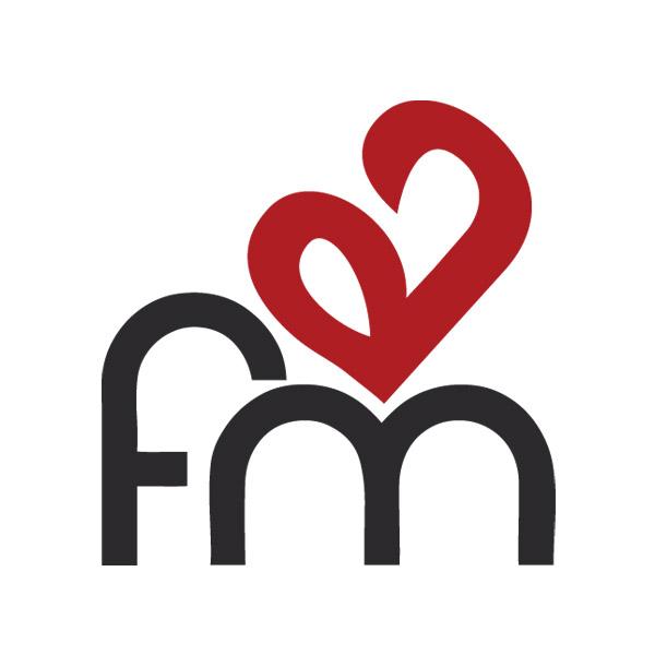 Fandom Marketing Logo