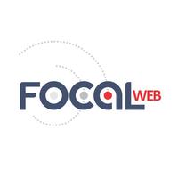 Focalweb Logo