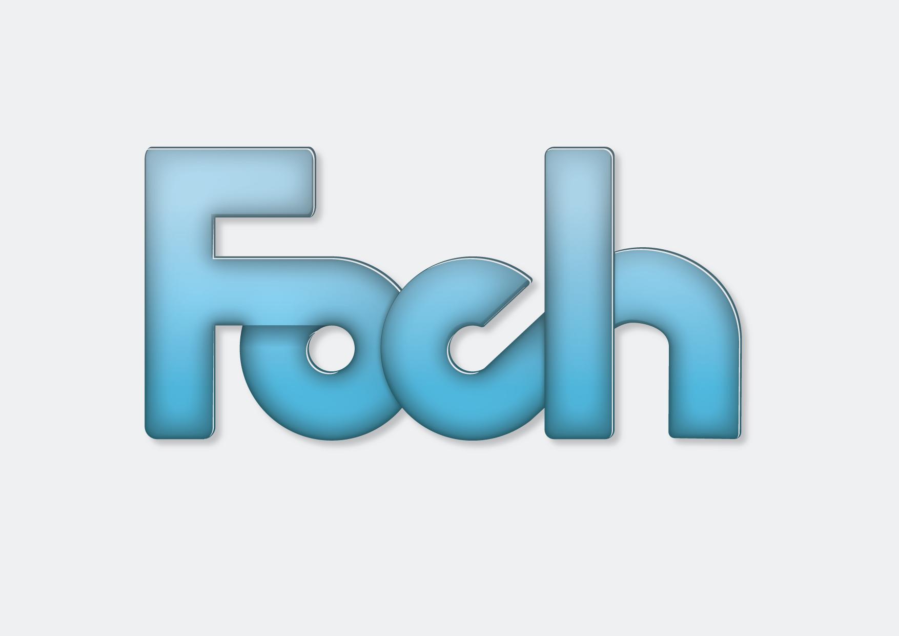 Foch Agency (Fuji Bilgi Teknolojileri Ltd. Sti. )
