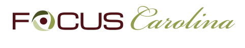 FOCUS Carolina logo