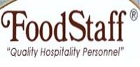 FoodStaff of Nashville