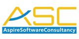 Aspire Software Consultancy Logo