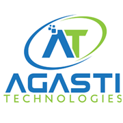 Agasti Technologies Private Limited