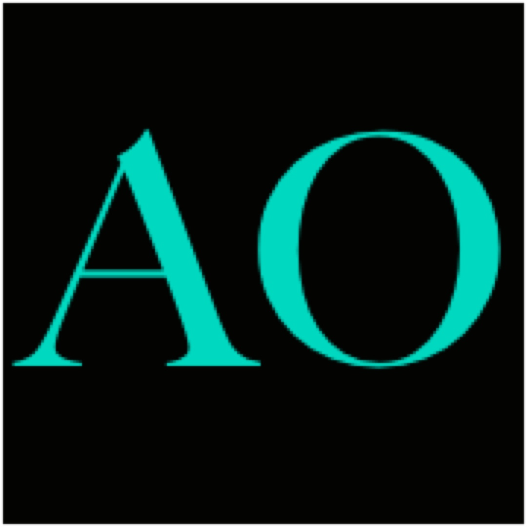 Atlasopen Logo