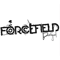 Forcefield Design logo