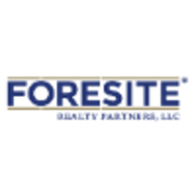 Foresite Realty Partners, LLC