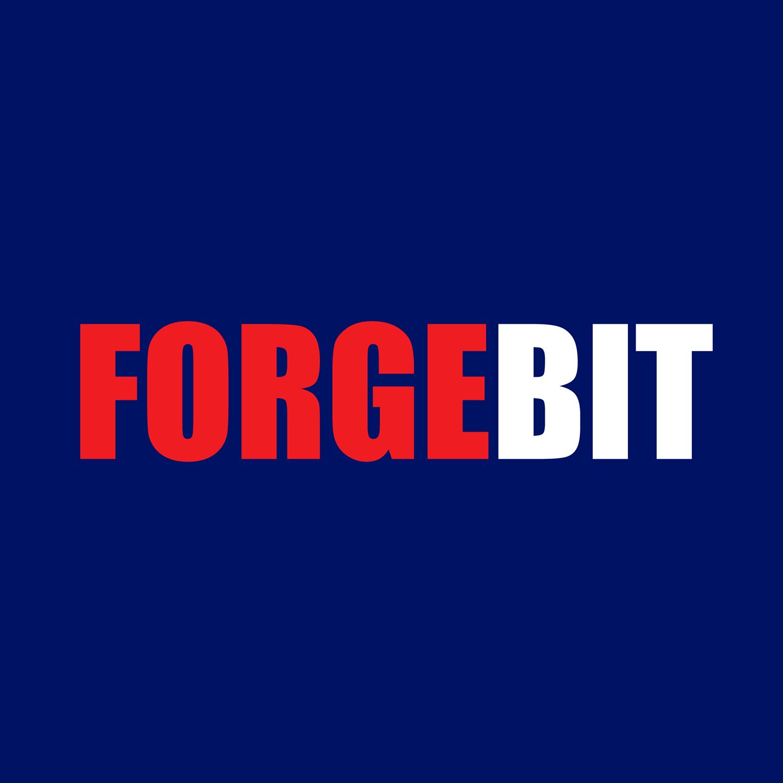 ForgeBIT