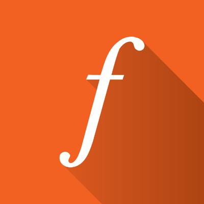 Forma Life Science Marketing logo