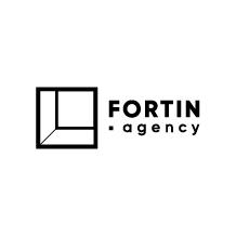Fortin Agency