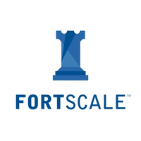 Fortscale - Acquired by RSA Security Logo