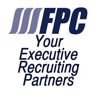 Fortune Personnel Consultants Logo