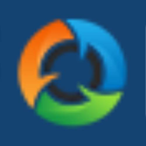 Fortune SoftTech - Atlanta Logo