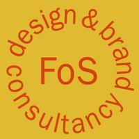 Field of Study Logo