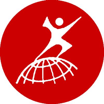 Fourth Technologies logo