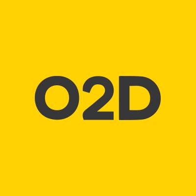 Outline2Design Logo
