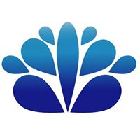 Fowara Logo
