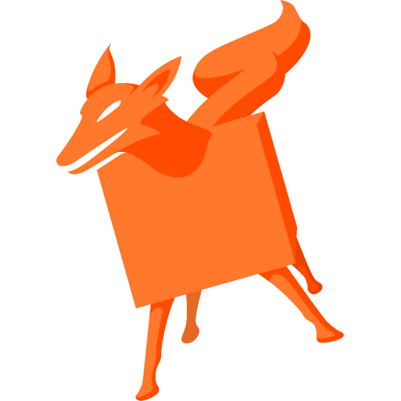 Foxbox Digital Logo