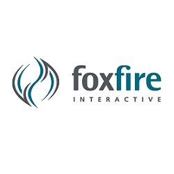 Foxfire Interactive Corp.