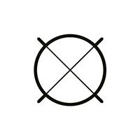 Foxnose Logo