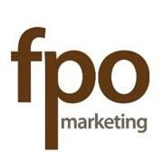 FPO Marketing & Advertising