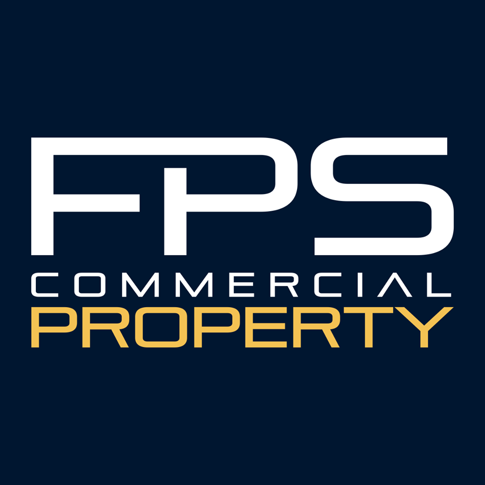 FPS Commercial Property Logo