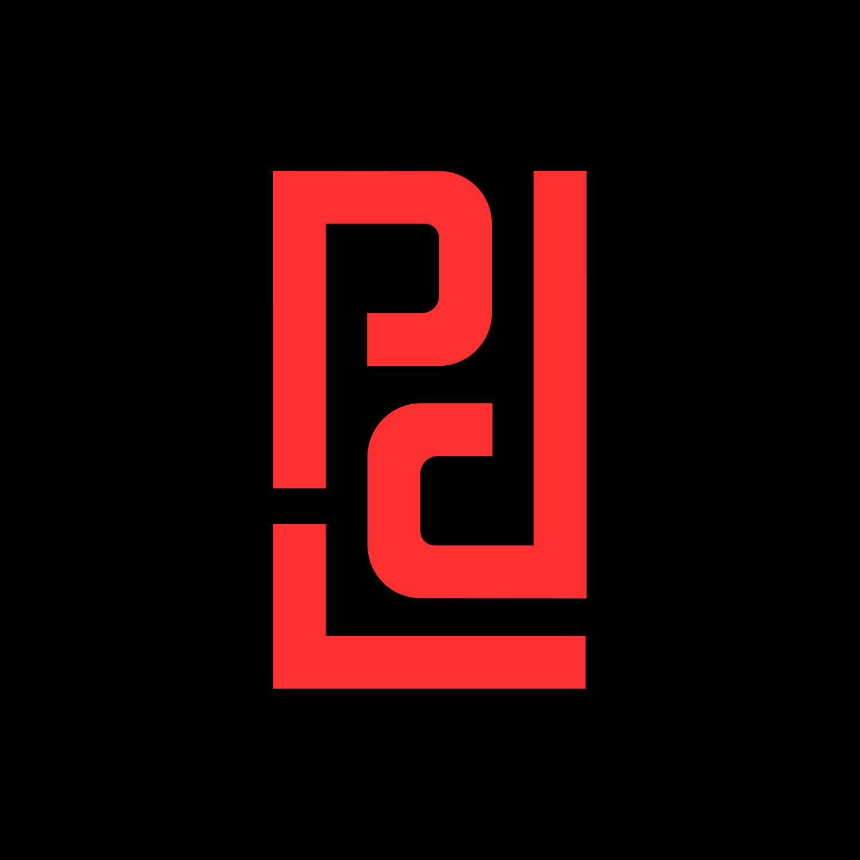 PDL - Pelikhovsky Development Lab