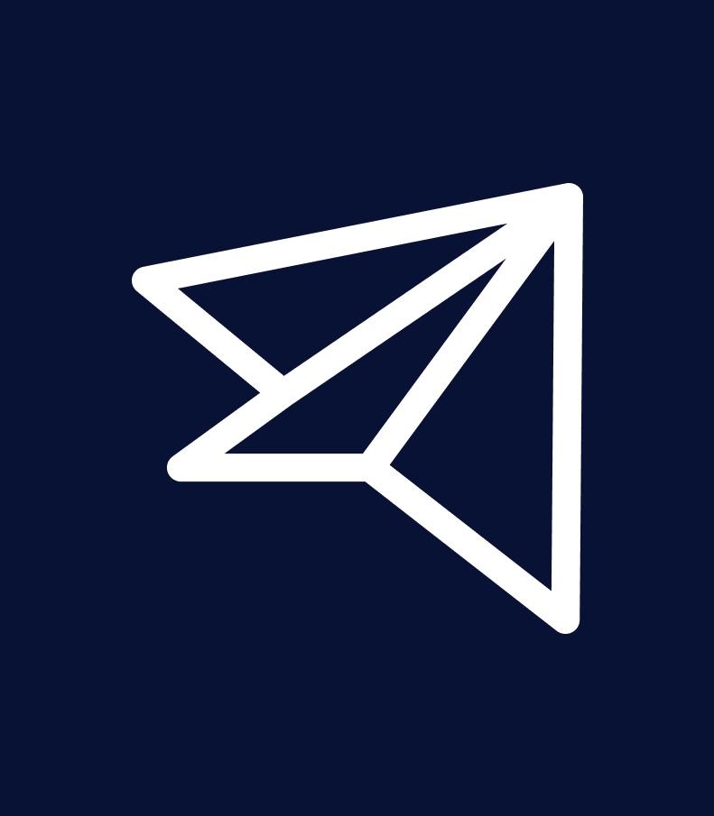 Evius Industri Logo