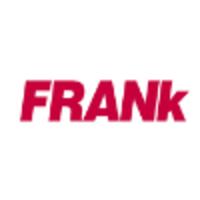 FRANk Media